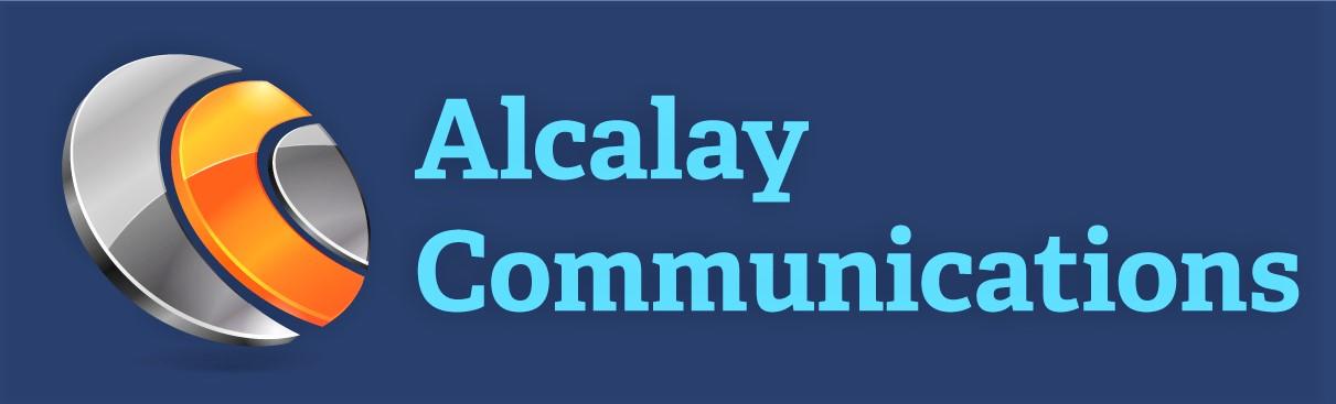 alcalay-logo-2018